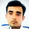 Dr. Sanjeev Kumar Singh  - Ayurveda, Lakhimpur Kheri