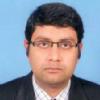 Dr. Prithwiraj Bhattacharjee - Cardiologist, Kolkata