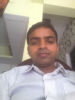 Dr. Vijesh Shah | Lybrate.com