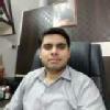 Dr. Ankur Mishra | Lybrate.com