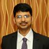 Dr. Nishantadeb Ghatak - Pediatrician,
