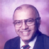 Dr. Shirish S. Sheth | Lybrate.com