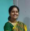 Dr. Deepa Bojji - Dentist, Bangalore