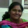 Dr. Deepa Bojji | Lybrate.com