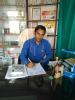 Dr. Praveen Kumar Verma - Homeopath, Barabanki