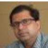 Dr. Rohit Bansal  - Dermatologist, Chandigarh