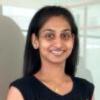 Dr. Chandana  - Physiotherapist, Hyderabad