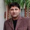Dr. Milan Ganatra - Homeopath, Jamnagar
