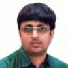 Dr. Sunil Suresh Karale  - Cosmetic/Plastic Surgeon, Pune