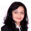 Dr. Kshama Vibhakar | Lybrate.com