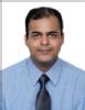 Dr. Bhavuk Garg - Psychiatrist, New Delhi