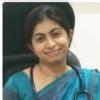 Dr. Nabat Bandeali | Lybrate.com
