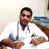 Dr. Ali Zama - General Physician, Bangalore