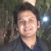 Dr. Ankur Gupta - General Physician, Delhi