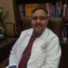 Dr. Mukesh Girdhar  - Dermatologist, Delhi