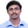Dr. Yeri Swamy  - Cardiologist, Bangalore