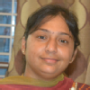 Dr. N Sailaja - Physiotherapist, Bangalore