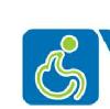 Dr. Arun Kumar | Lybrate.com