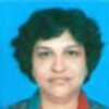 Dr. Anjali Bhosle  - Urologist, Mumbai