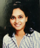 Dr. Pooja Dhama - Ophthalmologist, New Delhi