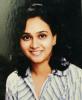 Dr. Pooja Dhama - Ophthalmologist,