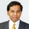 Dr. Suresh Sankarasubbaiyan  - Nephrologist, Chennai