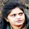 Dr. Narottama Sindhu  - Ophthalmologist, Delhi