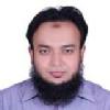 Dr. Mohd Ashraf Azmi - General Physician, Aligarh