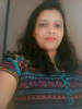Dt. Durga Kumari - Dietitian/Nutritionist, Hyderabad