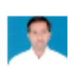 Dr. Bharat Prajapati  - General Surgeon, Ahmedabad