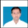 Dr. Bharat Prajapati | Lybrate.com