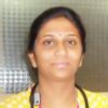 Dr. Deepashree V  - ENT Specialist, Bangalore