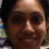 Dr. Sowmya Dogiparthi | Lybrate.com