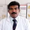 Dr. M.G.Shekar | Lybrate.com