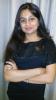 Dr. Vandana Patidar - Psychiatrist, Jaipur