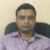 Dr. Harminder K Rai  - Ophthalmologist, Delhi