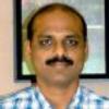 Dr. Govindaraj | Lybrate.com