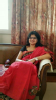 Dr. Auditi Narayan - Gynaecologist, Delhi