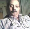 Dr. Pawan Saxena | Lybrate.com