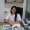 Dr. Priti Shukla  - Dentist, Bangalore