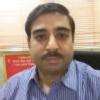 Dr. Tilak Raj Dangwal  - Cardiologist, Delhi