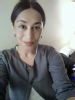 Dr. Nivedita K | Lybrate.com