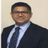 Dr. Mohinish Chhabra - Gastroenterologist, Mohali
