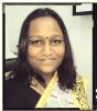 Dr. Suzi Jacklin - Diabetologist, Bangalore