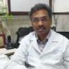 Dr. P V Ramana - Neurosurgeon, Visakhapatnam