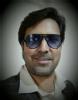Dt. S.K.Joshi - Dietitian/Nutritionist, Barnala