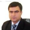 Dr. Vivek Bhutani | Lybrate.com