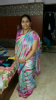 Ms. Prerna Reddy - Speech Therapist, Hyderabad