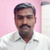 Dr. Sivasankar S  - Dentist, Chennai