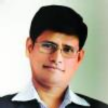 Dr. Jayanthy Ramesh | Lybrate.com
